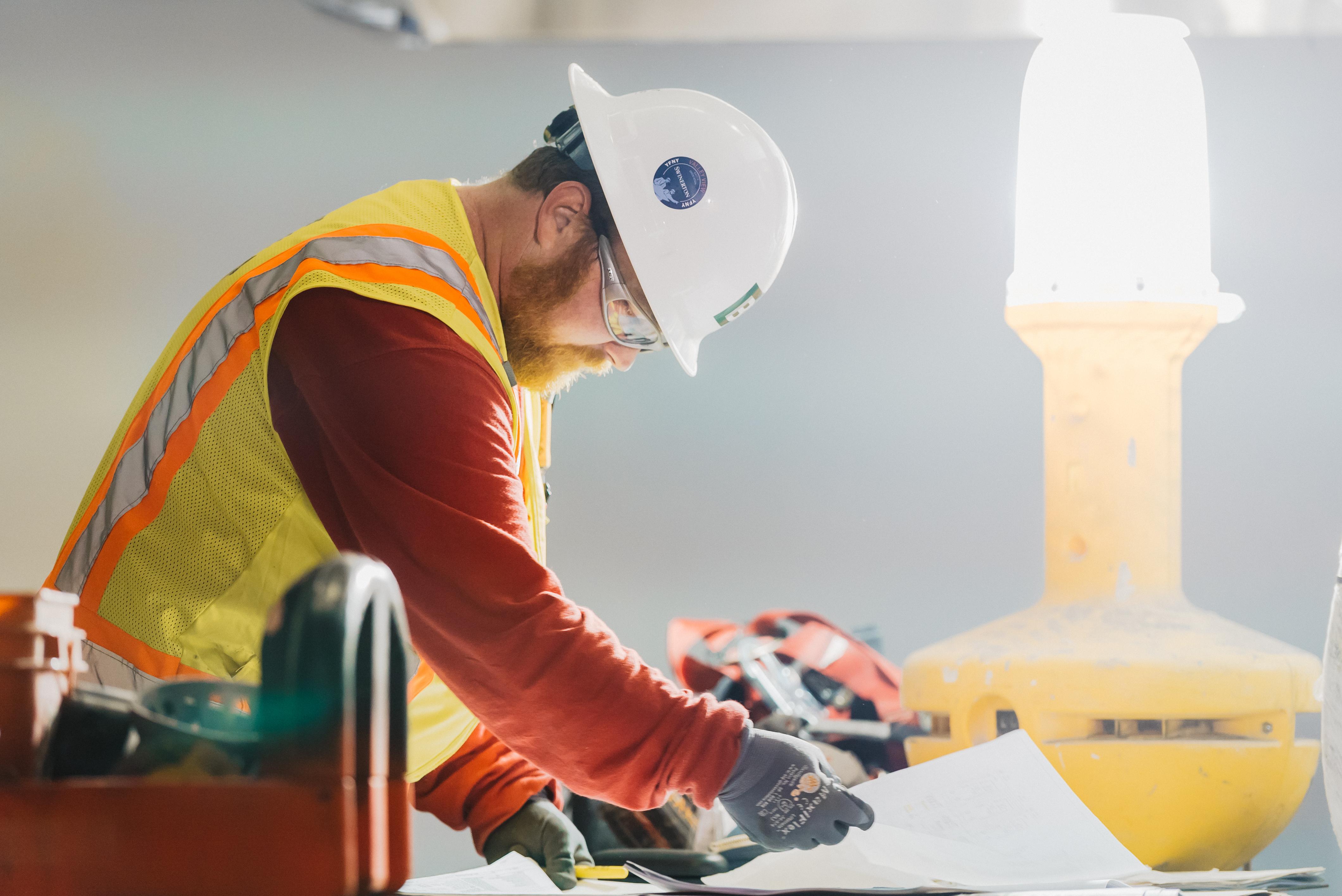 California Electrical Construction