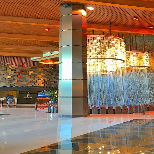 Pechanga Casino and Resort